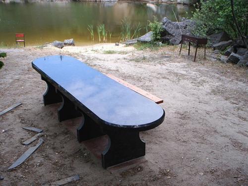 stolu 3