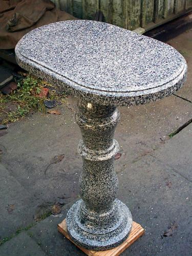 stolu 5