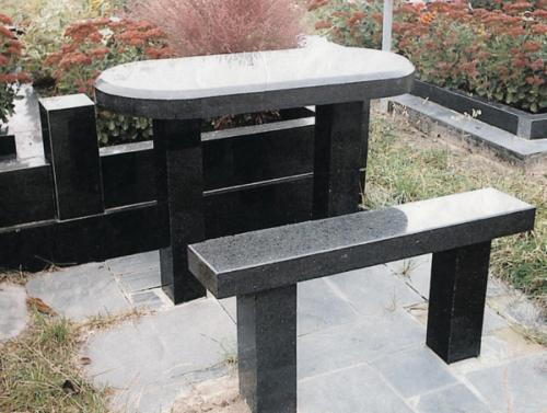 stolu 1