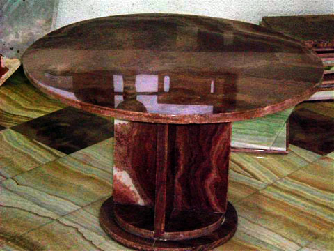 stolu 2