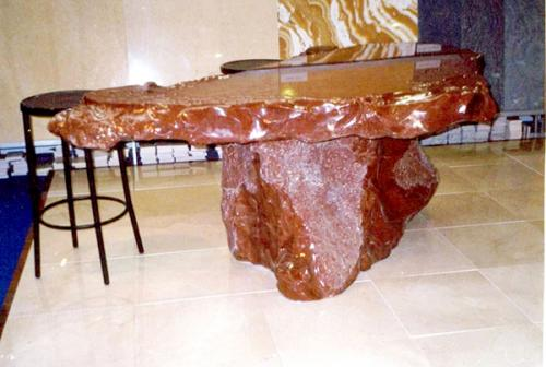 stolu 6