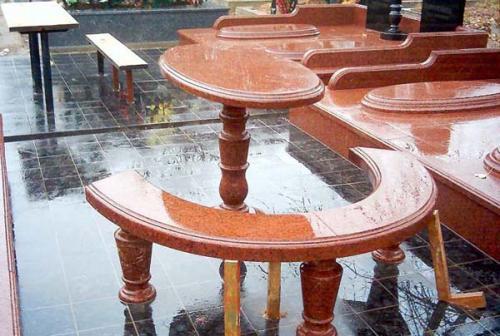 stolu 7